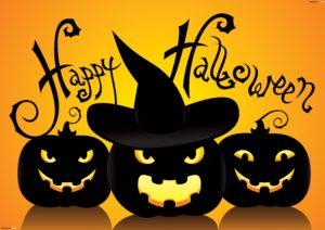 Happy-Halloween-06
