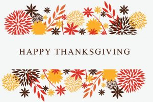 happy-thanksgiving-2016-greeting-ecard